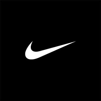 best sneakers 41ec7 a3160 Nike Gift Cards - Buy Now!   Raise