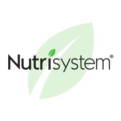 $100 Nutrisystem Gift Cards