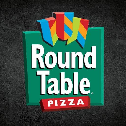 round table pizza gift cards buy now raise rh raise com