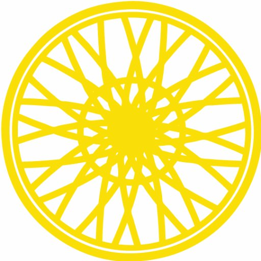 Soulcycle Gift Cards Buy Now Raise