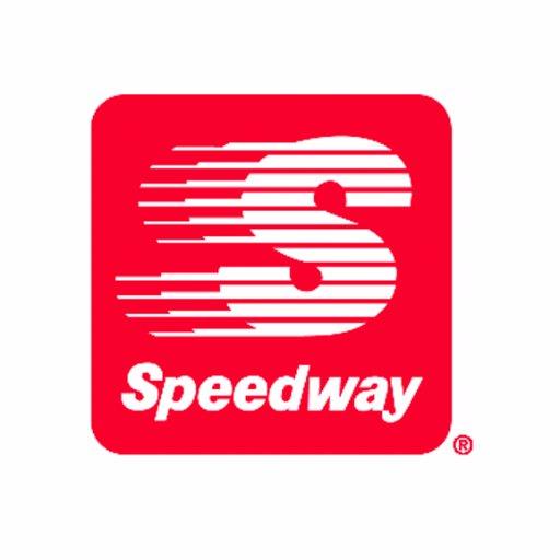 Speedway Gas Gift Card Balance Check   Raise