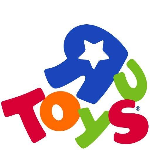 Toys R Us Gift Card Balance Check Raise