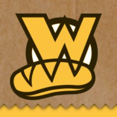 $25 Which Wich Gift Cards
