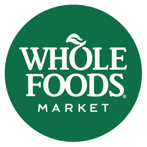 Whole Foods Market® (Physical) Gift Cards