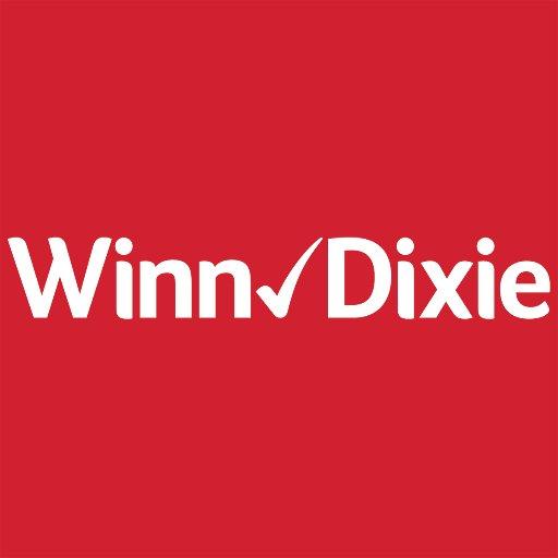 Winn-Dixie Grocery Gift Cards