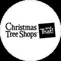 Buy Gift Card