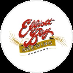 $25 Elliott Bay Brewing Co. Gift Cards