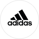 $25 adidas Gift Cards