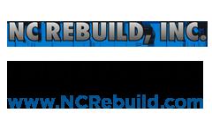 NC Rebuild, Inc