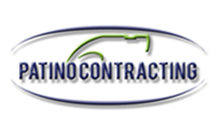 Patino Contracting