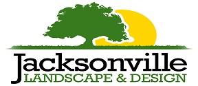 Website for Jacksonville Landscape & Design