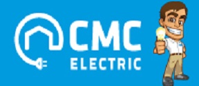 Website for CMC Electric LLC