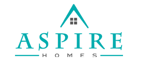 Website for Aspire Homes