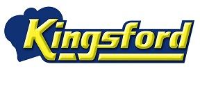 Website for Kingsford Home Improvements, Inc.