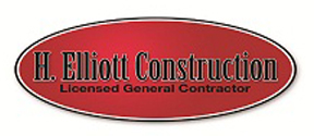 Website for H. Elliott Construction