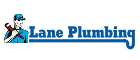 Website for Lane Plumbing, Inc.