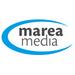 Marea Media