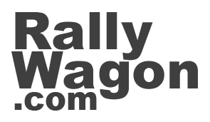 RallyWagon.com