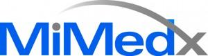 MiMedx_logo_Spot