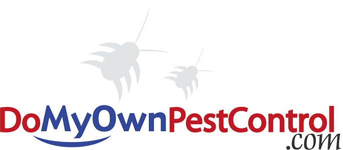 partners-logo-do-my-own-pest-control