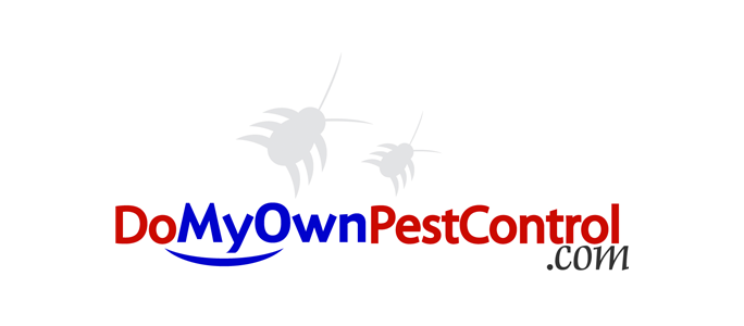 Do My Own Pest Control