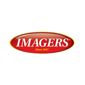 logo-imagers