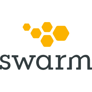 logo-swarm