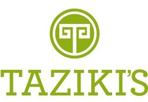 logo-tazikis