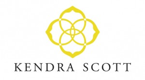 Kendra-Scott-Logo copy