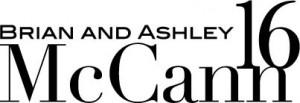 McCann_16_logo