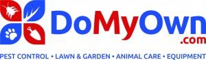 DMO_logo_tagline_WEB
