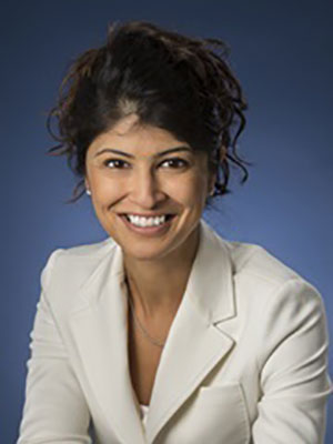 Abha-Gupta-Medical-Advisory-Board-Toronto