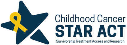 advocacy-STAR