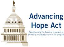 advocacy-AHA