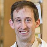 Medical-Advisory-John-Crispino
