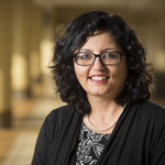 Medical-Advisory-Smita-Bhatia