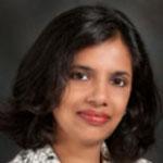 Medical-Advisory-Vidya-Gopalakrishnan