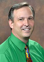 Michael-Isakoff-Medical-Advisory-Board-Hartford