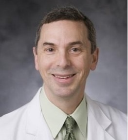 Medical-Advisory-Daniel-Wechsler