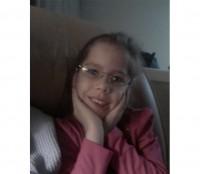 Katelyn F. web