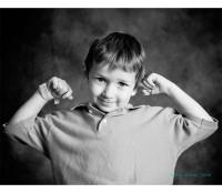 Rally Kid Images_Vanessa_0006_Ricky