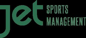 partners-logo-jet-sports-mgt