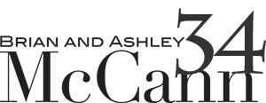 partners-logo-ashley and brian mccann