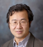 Medical-Advisory-Jiang Zhang