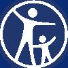 kid-icon