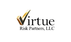 Virtue Risk Partners
