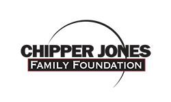 Chipper Jones Family Foundation