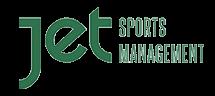dp-sponsor-jetsports