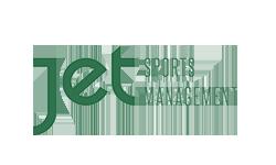 Jet Sports Management