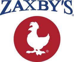 partners-logo-zaxby's